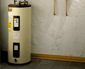Miami Plumbing- Tankless Water Heaters