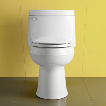Kohler Colored Toilets : Kohler Toilets Colors Kohler toilets are well known