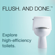 Kohler Toilets Miami | Call Coral Gables Plumbing to learn more
