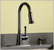 Eco Friendly Kitchen Faucet Miami