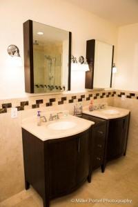 Remodeled Bathroom Palmetto Bay
