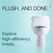 Kohler Toilets Miami