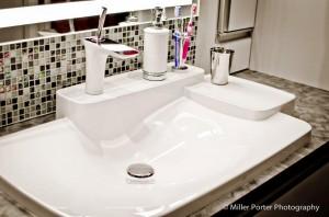 Bathroom Remodeling Services Brickell